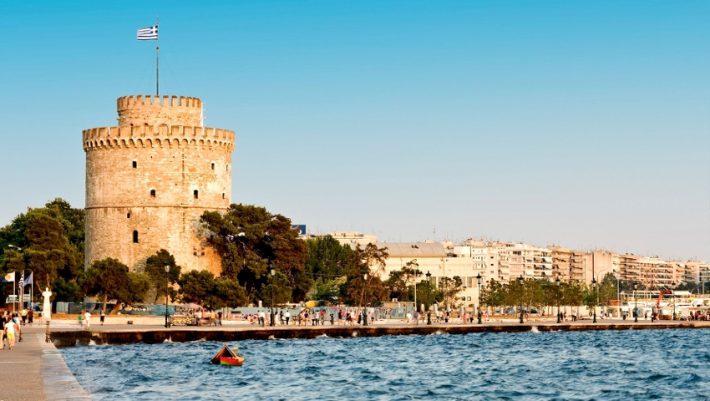 Λύθηκε το μυστήριο: Οι 2 λόγοι που δεν πέφτουν τα κρούσματα στη Θεσσαλονίκη