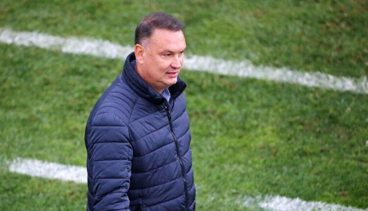 Γρηγορίου: «Δεν ήταν εύκολο για την ΑΕΚ, κάναμε δώρο στον αντίπαλο»