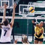 Ράπτη στο enwsi.gr: «Να επιστρέψουμε σύντομα στο γήπεδο»