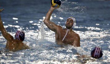 Ράτζεν στο enwsi.gr: «Να ξεκινήσουν τουλάχιστον οι προπονήσεις»
