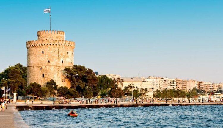 Γιατρός εξηγεί με απλά λόγια το εγκληματικό λάθος που γίνεται στη Θεσσαλονίκη: «Ανακυκλώνουμε τη διασπορά»
