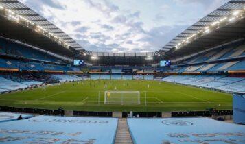 Premier League: Χωρίς τραγούδι, φωνές και αλκοόλ οι φίλαθλοι στα γήπεδα