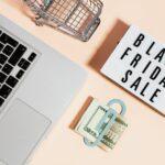 Black Friday: Τα πιο ακριβά προϊόντα που έχουν αγοράσει ποτέ Ελληνες στο eBay