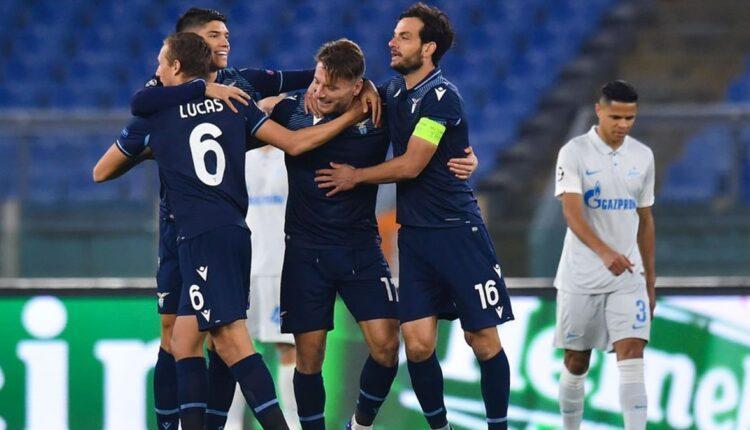 Gazzetta dello Sport: «Τα κρούσματα κορωνοϊού στη Λάτσιο ήταν 25, όχι μόνο 7»