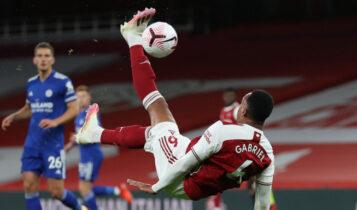 Europa League: Σημαντικά ματς απόψε, ξεκαθαρίζουν προκρίσεις