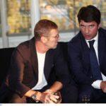 Αποκάλυψη ΕNWSI TV: Κρίσιμη συνάντηση Ιβιτς-Καρέρα!