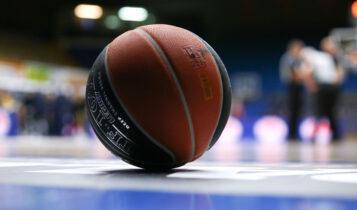 Αντιδράσεις για στη συμφωνία Ολυμπιακού-ΕΡΤ στο ΔΣ του ΕΣΑΚΕ: «Θα παίξουμε μόνο αν δοθούν όλα τα χρήματα στο ΕΣΥ»