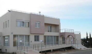 Θεσσαλονίκη: 20 κρούσματα σε γηροκομείο στη Θέρμη