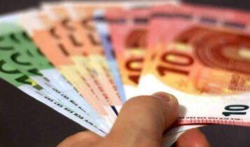Ανοίγει η πλατφόρμα για το επίδομα των 400 ευρώ στους ανέργους -Οι δικαιούχοι