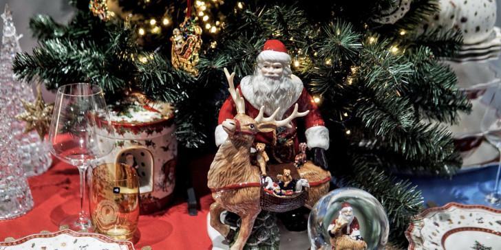 Δώρο Χριστουγέννων 2020: Πότε πληρώνεται, ποιοι θα το πάρουν νωρίτερα -Υπολογίστε το ποσό