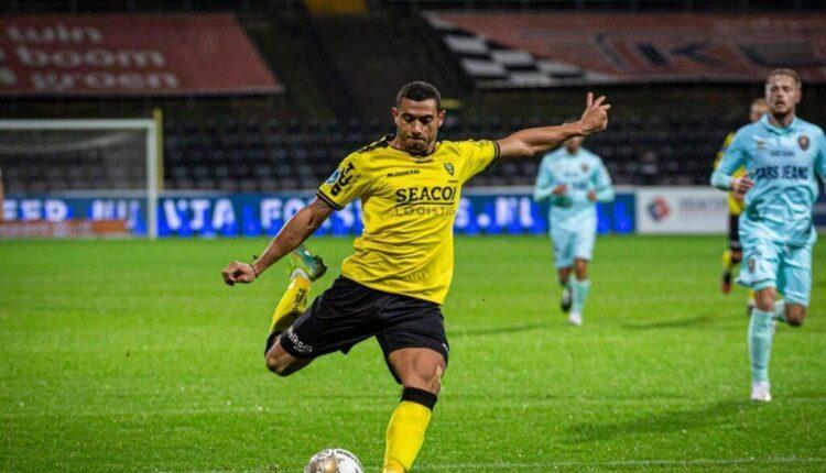 Γιακουμάκης: «Την τελευταία σεζόν στην ΑΕΚ έψαχνα μία διέξοδο -Ηθελα να απολαμβάνω το ποδόσφαιρο»