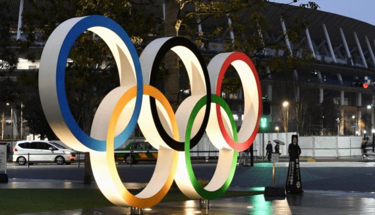 Αυξάνεται κατά 1,6 δισ. ευρώ το κόστος των Ολυμπιακών Αγώνων