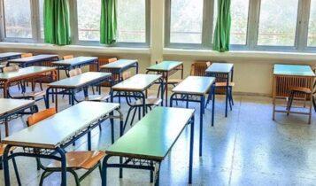 Σχολεία: Τι προτείνουν οι ειδικοί για την επιστροφή των μαθητών - Ολα τα σενάρια