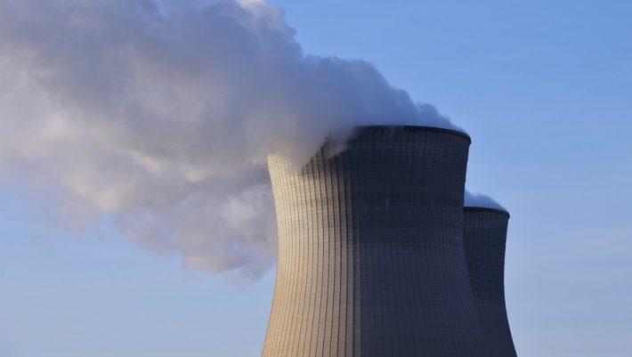 Νέο Τσέρνομπιλ: Ο πυρηνικός σταθμός με την τερατώδη ισχύ είναι η μεγαλύτερη απειλή για την Ευρώπη