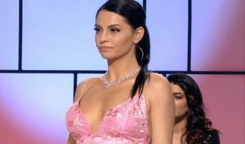 Δήμητρα Αλεξανδράκη: «Eχω δεχτεί σεξουαλική παρενόχληση από γυναίκα»