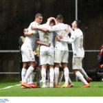Μπράγκα: Με απουσίες στην Αθήνα για το ματς με την ΑΕΚ