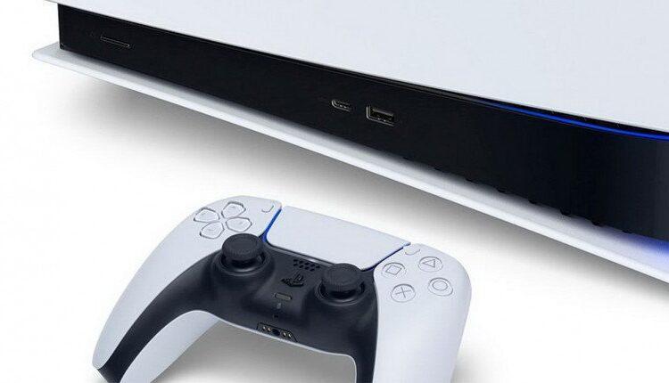 PlayStation 5: Πότε θα έρθει η δεύτερη παρτίδα στην Ελλάδα