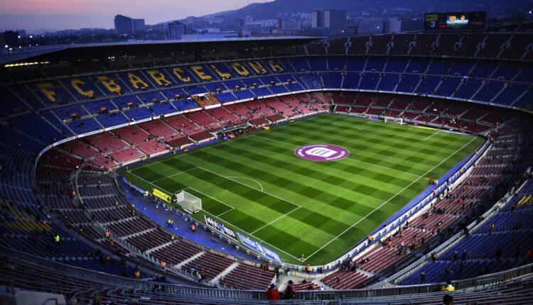 Ισπανία: Επιστρέφει ο κόσμος στα γήπεδα από τον Ιανουάριο