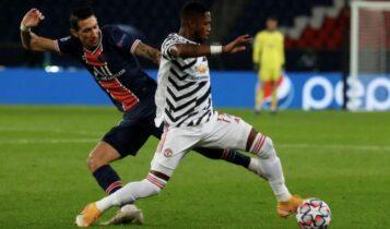 Champions League: Δυνατές μάχες για την πρόκριση στο αποψινό πρόγραμμα