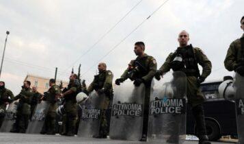 Κορωνοϊός: Προς απαγόρευση συγκεντρώσεων για την επέτειο της δολοφονίας του Αλέξη Γρηγορόπουλου