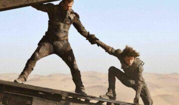 Η κίνηση του ΗΒΟ που προκάλεσε πανικό στο σινεμά και οδηγεί τους κινηματογράφους σε μαρασμό