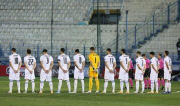 Mundial 2022: Αυτό είναι το πρόγραμμα της Εθνικής