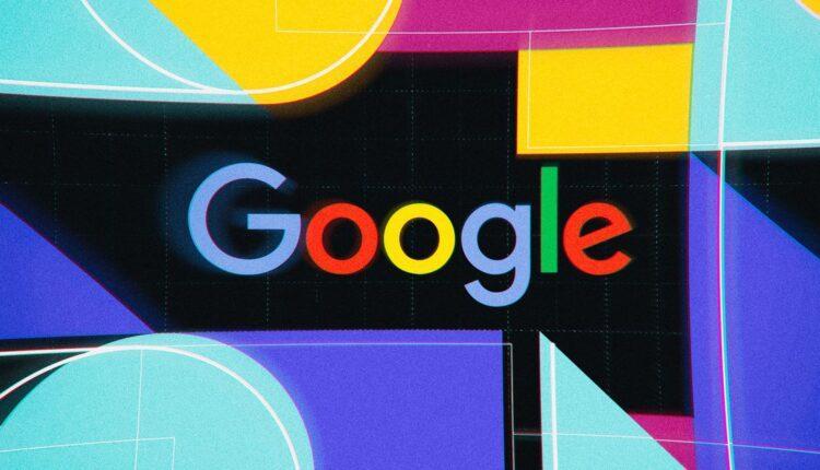Τι αναζήτησαν οι Ελληνες στο Google το 2020; -Τσιόδρας, Χαρδαλιάς, κορωνοϊός και... Τούνη