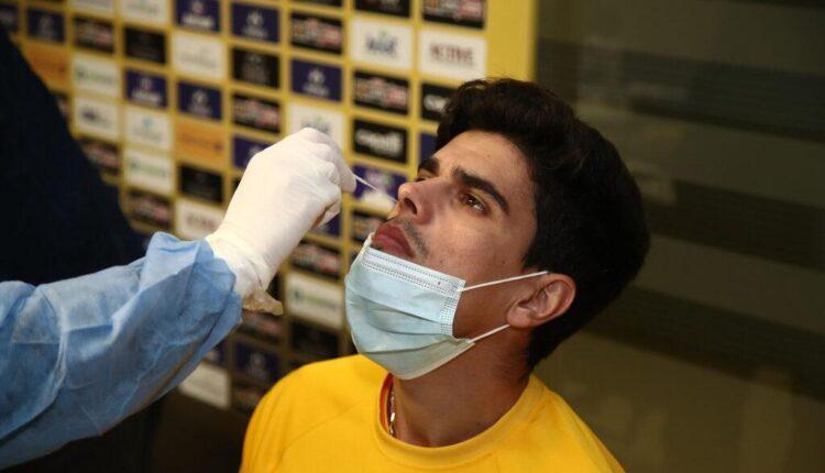 ΑΕΚ: Αρνητικά όλα τα τεστ για τον κορωνοϊό