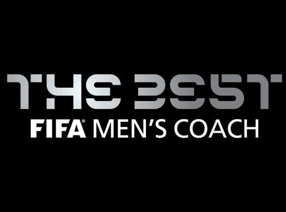 FIFA: Οι τρεις για «καλύτερος κόουτς της χρονιάς» (VIDEO)