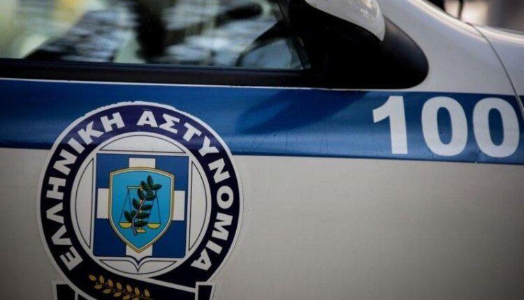 Μεσολόγγι: Eβλεπαν μπάλα σε καφενείο μέχρι την έφοδο της αστυνομίας, πρόστιμο 5000 ευρώ στον ιδιοκτήτη