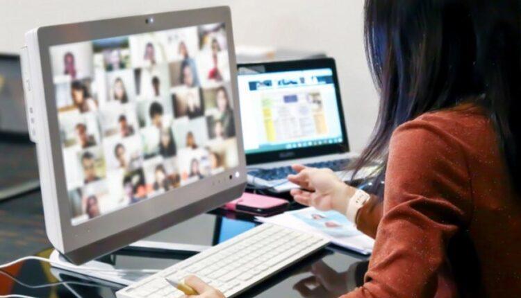 Υπουργείο Παιδείας: 200 ευρώ σε μαθητές-φοιτητές για αγορά τεχνολογικού εξοπλισμού -Οι δικαιούχοι
