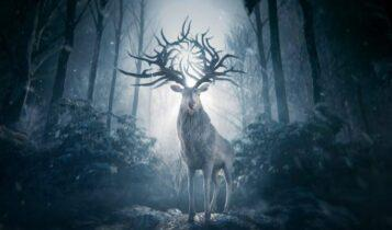 Shadow and Bone: Το Netflix φέρνει ένα ακόμα μεγάλο μυστήριο