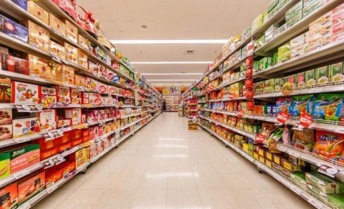 Σούπερ μάρκετ: To ωράριο ενόψει Χριστουγέννων και Πρωτοχρονιάς