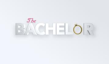 «The Bachelor 2»: Αυτό το πρόσωπο θέλει ο ALPHA
