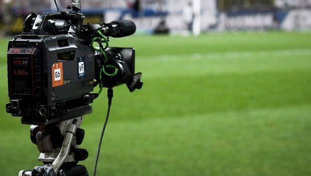 Τι απέκτησε η Cosmote TV, τι μένει ελεύθερο: Αυτά είναι τα ελεύθερα ευρωπαϊκά ματς των ελληνικών ομάδων