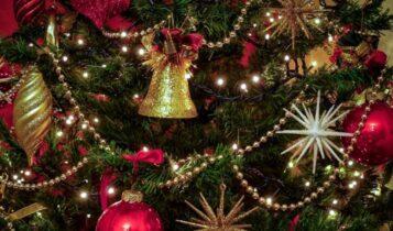 Γιατί γιορτάζουμε τα Χριστούγεννα στις 25 Δεκεμβρίου