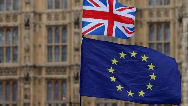 Brexit: Εκτός Erasmus η Μεγάλη Βρετανία