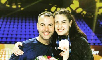 ΑΕΚ: Γκουντούρα και Δελενίκας βραβεύονται από τον Σύνδεσμο προπονητών!