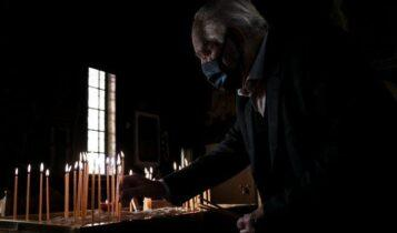 Κορωνοϊός: Τα 3 νέα μέτρα που φέρνει ο ακραίος συνωστισμός των Θεοφανείων