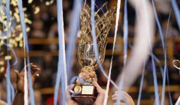 Κύπελλο: Αντιπροτείνουν Final 8 οι ομάδες στην ΕΟΚ