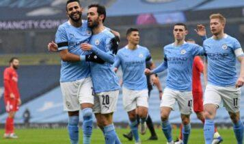 FA Cup: Ανετα προκρίθηκαν Σίτι, Τσέλσι -Αποκλεισμός για Λιντς (VIDEO)