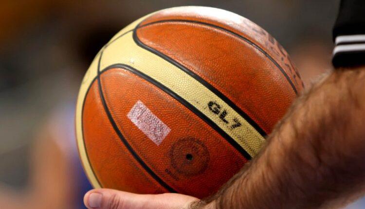 Με Final 4 ολοκληρώνεται το Κύπελλο Ελλάδας