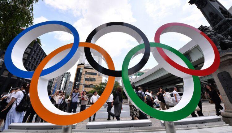 Τόκιο 2021: Μέχρι τον Μάρτιο η απόφαση για θεατές ή όχι στους Ολυμπιακούς Αγώνες