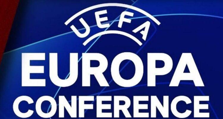 Europa Conference League: Ολα όσα πρέπει να γνωρίζουμε για τη νέα διοργάνωση!