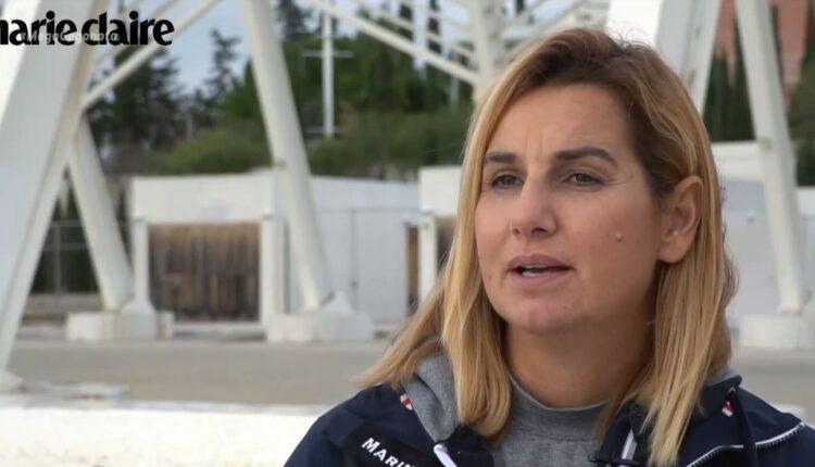 Σοφία Μπεκατώρου: «Eπεσα θύμα σεξουαλικής κακοποίησης» (VIDEO)