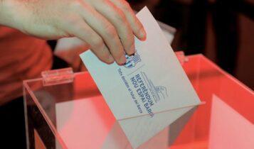 Μπαρτσελόνα: Στις 7 Μαρτίου οι εκλογές
