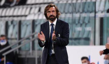 Γιουβέντους: Η χειρότερη σεζόν της δεκαετίας στην Serie A!