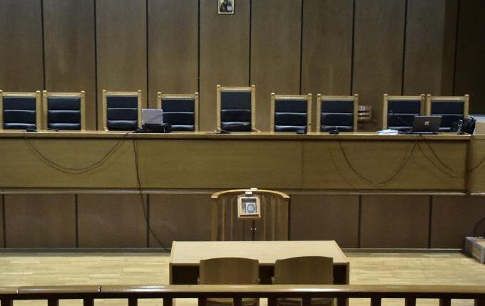 Την Πέμπτη 28 Iανουαρίου η απόφαση για την «συμμορία» και τους στημένους αγώνες!