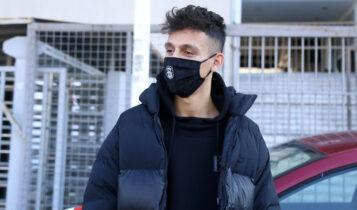 Επίσημο: Παίκτης της Νόριτς ο Γιαννούλης