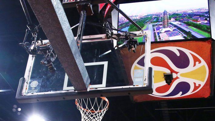 Μήπως έφτασε η ώρα να πούμε ένα τεράστιο «μπράβο» στην FIBA;